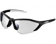 Shimano - Okulary S61R