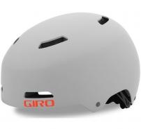 Giro - Kask Quarter