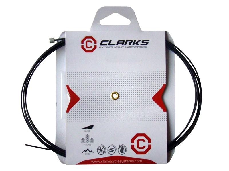 Clarks Linka hamulca PTFE W8002