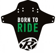 Reverse - Błotnik Born to Ride