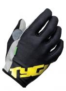 TYGU - Rękawice Rover