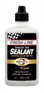 Finish Line - Płyn uszczelniający Tire Sealant