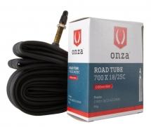 Onza - Dętka SA 2 700C