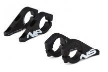 NS Bikes - Mostek Direct Mount