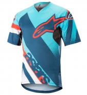 Alpinestars - Jersey Racer SS