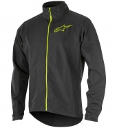 Alpinestars - Kurtka Descender 2
