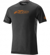 Alpinestars - T-shirt Blaze 2 Tech
