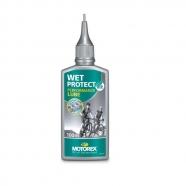 MOTOREX - Smar Wet Protect