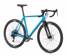 Octane One - Rower Gridd