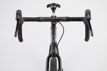 Octane One Rower Kode